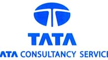 TCS Debuts AI-Powered Software to Help Businesses Overcome Challenges of Reopening Amid COVID-19