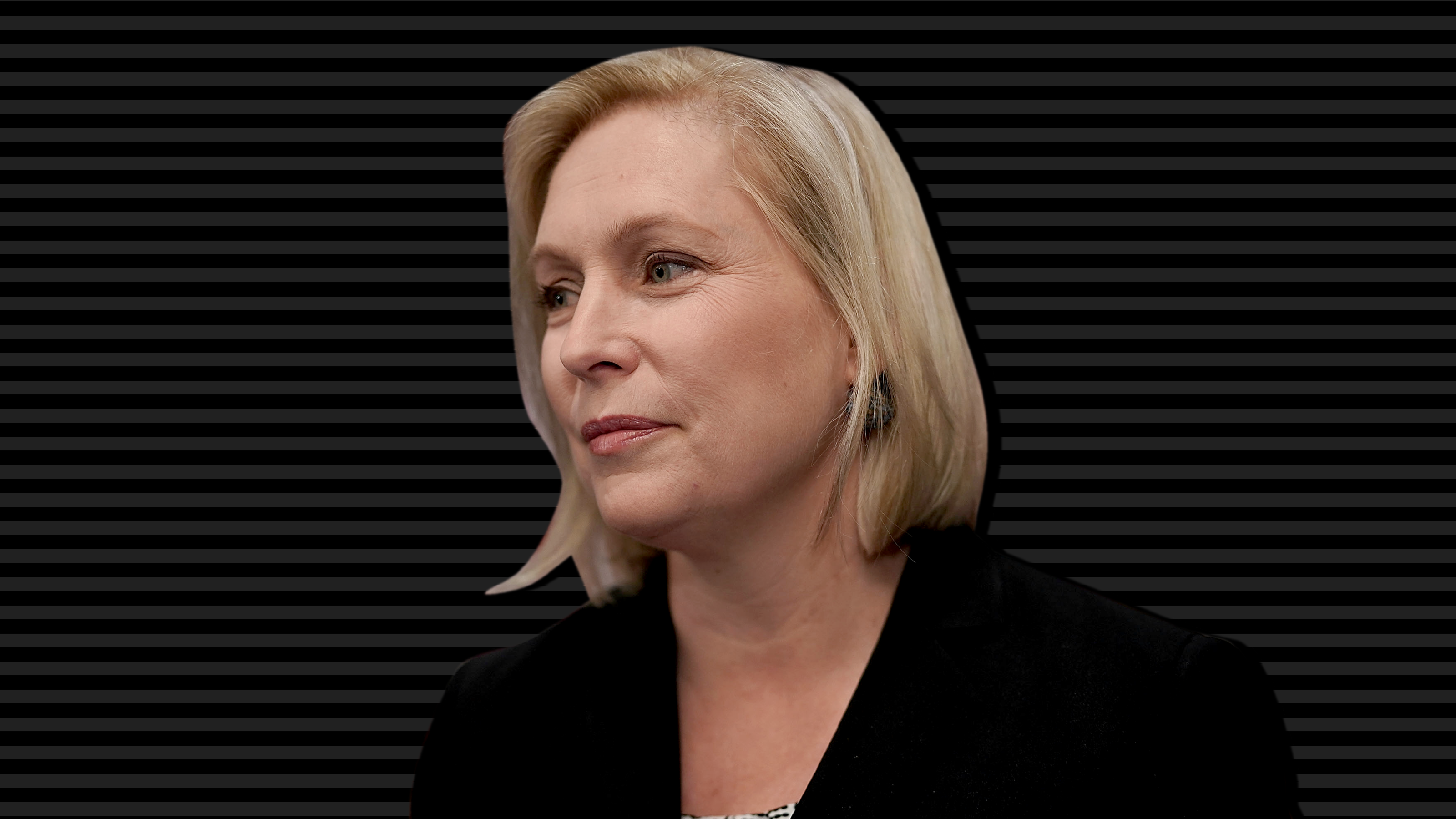 7 Issues Kirsten Gillibrand Will Champion as a Presidential Candidate