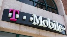 T-Mobile Teams Up With Amazon to Tap Streaming Services