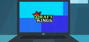 DraftKings CEO on NFL season: more ads