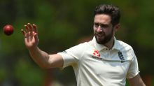 IPL stars 'lucky' as Covid ravages India, says Woakes