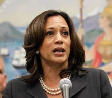 Kamala Harris Is Terrible on Criminal Justice