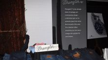 Jeans spinoff spotlights 'frothy' price of VF Corp. stock