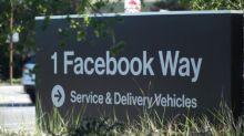 Empleados de Facebook con acceso a millones de contraseñas
