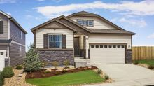 Richmond American Debuts New Model Home in Arvada