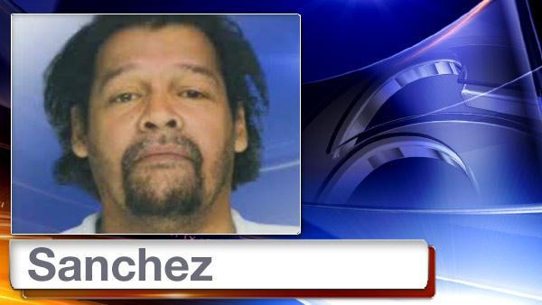 Upper Darby man accused of burning son, 3