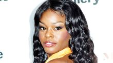 Azealia Banks Reveals She Suffered a Miscarriage, Asks for Support