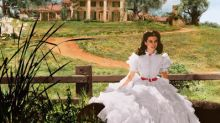 Fathom Events Continues Record-Breaking Presentations of Hollywood Classics as 'Gone with the Wind' Grosses $2.2 Million