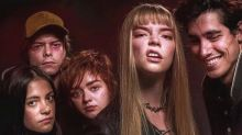 'New Mutants' pushed yet again as future of X-Men franchise remains unclear in wake of new Disney-Fox slate