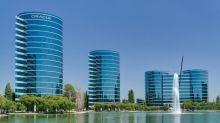 ETFs in Focus Post Oracle's Q4 Earnings