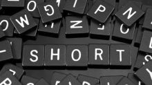 The Thing You Need to Know About Free Short Seller Research Reports