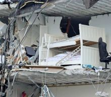Condo collapse should serve as urgent alert that old Florida structures need auditing | Opinion