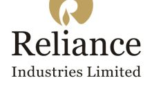Reliance Industries Announces Q2 2018 Results; Meets Analyst's Estimates
