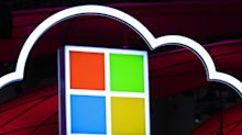 Microsoft Exchange Used to Hack Diplomats Before 2021 Breach