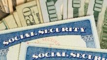 Here's Why the 1% Won't Owe Social Security Tax After April 25 in 2019
