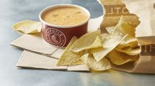 Chipotle Hopes You'll Give Queso a Second Chance
