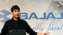 Rajiv Bajaj Slams 'Grandstanding' by Indian Automobile Firms, Says Mediocre Products to Blame for Slowdown