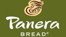 Panera Bread Expands Its Delivery Capabilities Through Partnerships With DoorDash, Grubhub And Uber Eats