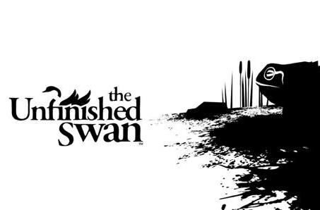 Unfinished Swan dev diary paints a picture with music