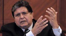 Alan García: el animal político de Perú que vivió y murió acechado por la corrupción