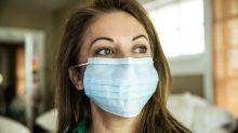 Covid-19 : les femmes immunisées plus longtemps que les hommes ?