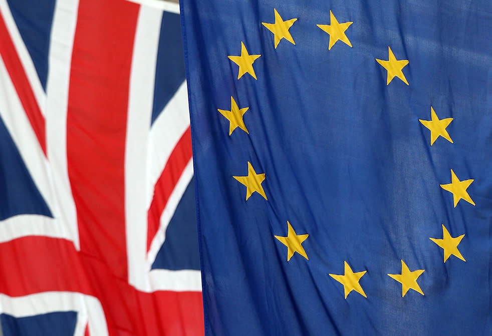 No-deal Brexit would mean shortages and price rises, say retailers