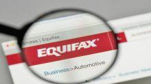 Equifax (EFX) Surpasses Q2 Earnings & Revenue Estimates