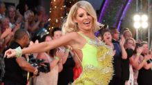 EXCLUSIVE: Strictly's pop trio slam 'fix' claims: 'We're terrified we'll look like wallies!'