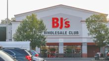 BJ's Wholesale Club (BJ) on Track With Store Expansion Efforts