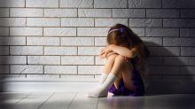 La emotiva carta de una niña que hará que pienses mejor lo que le dices a tus hijos