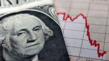 Die Top-10 der Dividendenzahler im Dow Jones