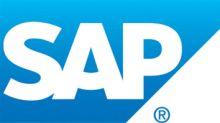 SAP Investor Presentation in November 2017