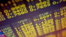 Market Snapshot – Slow Day in the FX Markets so Far