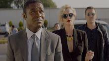 'Gringo' trailer: David Oyelowo and Charlize Theron enter the drug trade business