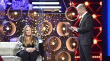 Rocío Flores: Supervivientes 2020 por más de 30.000€ semanales