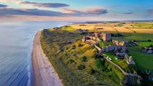 Staycation Nation: 20 reasons why you should holiday in Northumberland over Cornwall