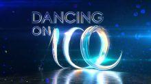 'Dancing on Ice': Celebrity line-up confirmed