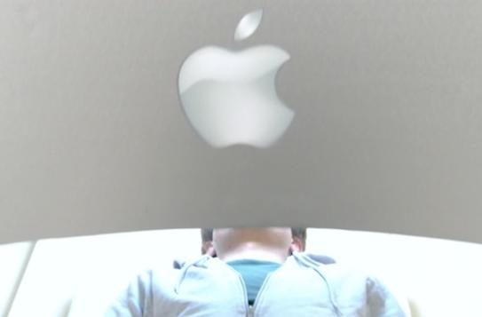 """Conan's """"documentary"""" about Apple's U2 removal program is incredible"""