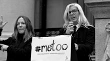 Drugged, raped, fired: How flight attendants' claims are fueling a #MeToo movement in the airline industry