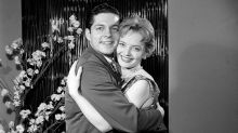 Remembering Florence Henderson (1934-2016)