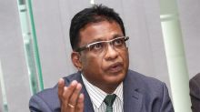 Malaysian Bar: When were we ever silent on claims of judicial interference?