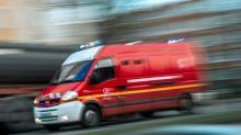 Finistère : 3 enfants tués dans un accident de voiture