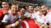 Hatem Trabelsi counsels Tunisia ahead of 2018 World Cup