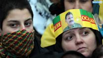PKK Conflict With Turkey 'coming To An End', Says Kurdish Leader