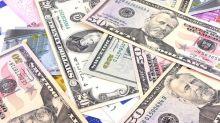 Technical Checks For GBP/USD, AUD/USD, NZD/USD & USD/CAD: 28.11.2017