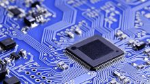 Semiconductor Stocks at Risk as Macroeconomic Woes Linger