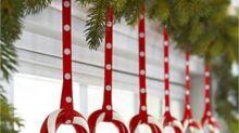 El bastón navideño concebido para darte placer (inclúyelo en tu wishlist)