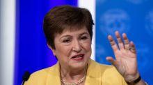 G20 adia veredito sobre prorrogação de moratória da dívida de países pobres