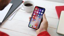 Los mejores protectores de pantalla para iPhone X