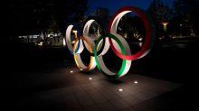 Médicos e cientistas colocam em dúvida Olimpíada em 2021